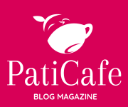 paticafe_baner_180x150