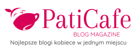 paticafe_baner_275x100